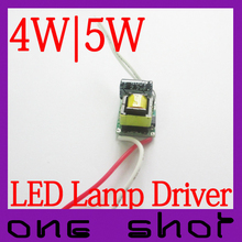 cheap led driver