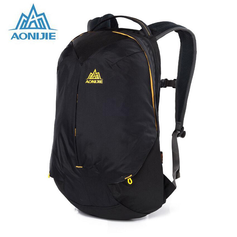 AONIJIE Top Grade Backpackers Knapsack Hot Selling Sport Backpack Promotion Outdoor Packsack Travel Climbing Bags<br><br>Aliexpress