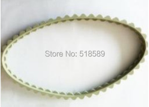 Drive Belt Of Robot Swimming Pool Cleaner Free Shipping Cleaner Parts(China (Mainland))