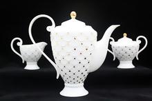 porcelain coffee set BB114