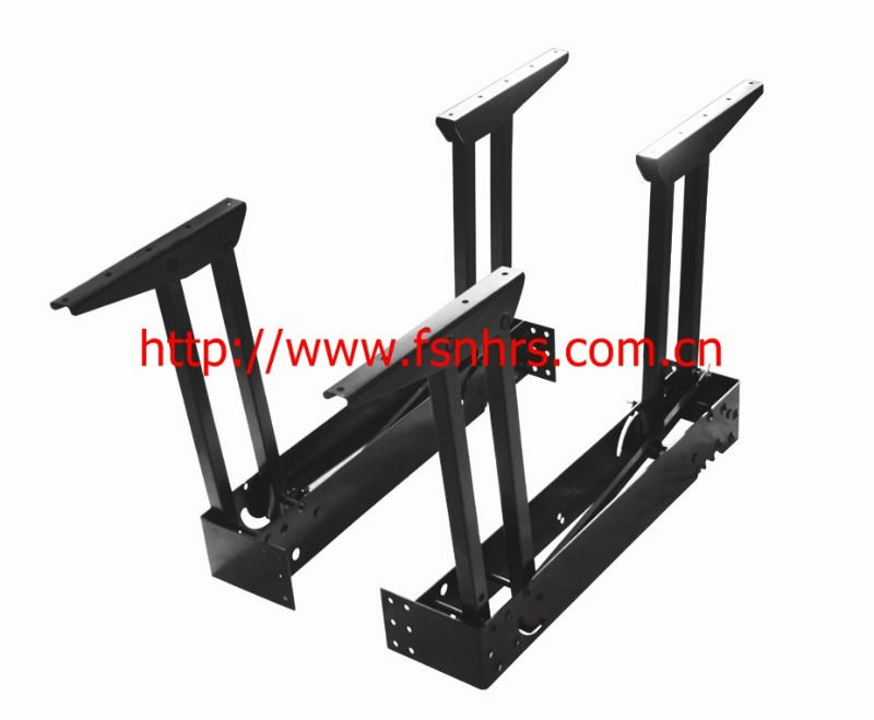 Function table hardware B12(China (Mainland))