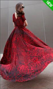 новый зимний женщин вершины верхняя одежда v воротник тонкий элегантный капюшоном зимой тепло пальто