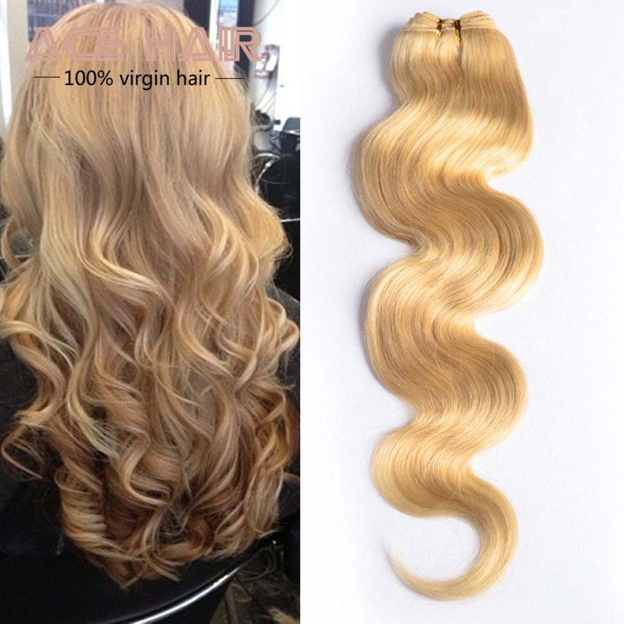 #613 6A Brazilian Body Wave Brazilian Virgin Hair Body Wave 3 Bundles , 8-30 Aliexpress Hair Extensions Human Hair Weave<br><br>Aliexpress
