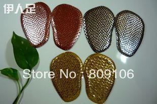 wholesale/retail, free shipping, Silica gel comfortable half yard pad water wave /super soft velvet vacuum pad(China (Mainland))