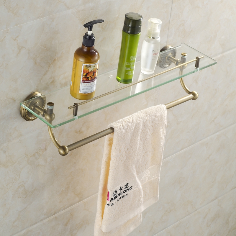 High Quality Accessories Shower Shampoo Buy Cheap Accessories