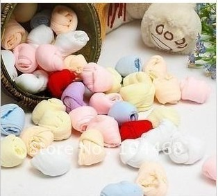 Free shipping,baby socks,baby Candy socks,cute Children's Sock , Polyester,colorful, kid's sock 60Pairs/Lot