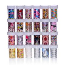 wholesale nail art supplies
