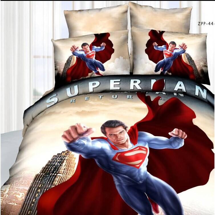sofa market world bed studio