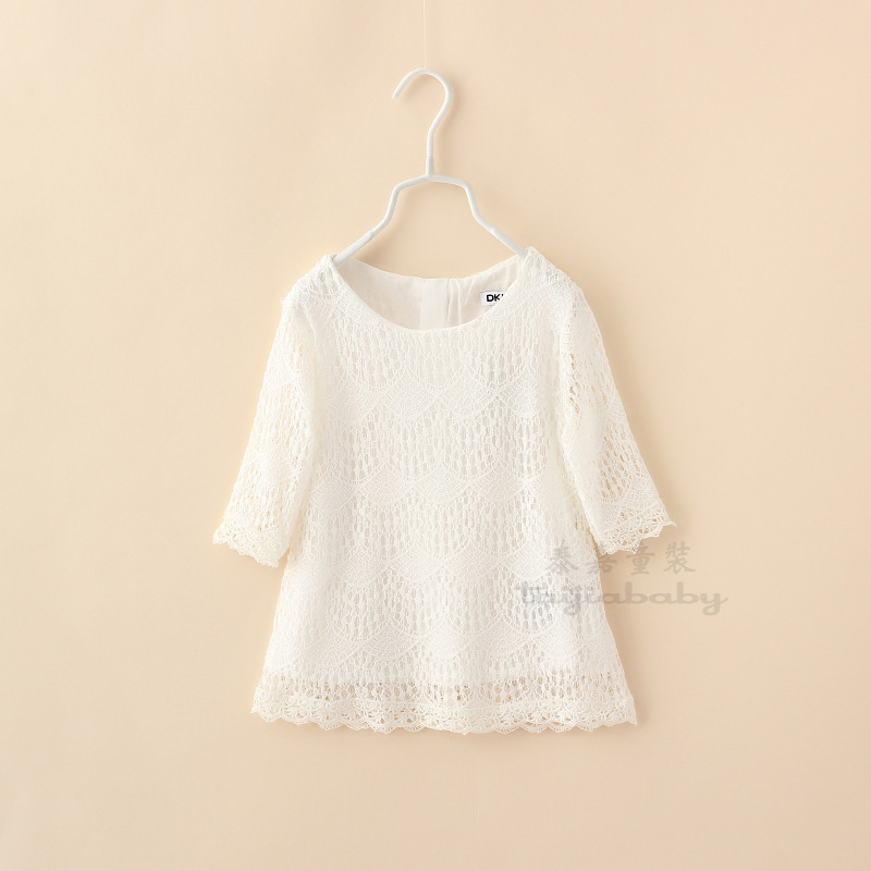 Baby Girl Christening Dresses. invalid category id. Baby Girl Christening Dresses. Showing 48 of results that match your query. Search Product Result. Product - Christening Baptism Newborn Baby Girl Special Occasion Taffeta Long Dress w/ Allover Puckered Embroidery. Product Image. Price.