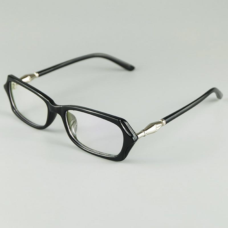 Aliexpress.com : Buy 2016 New Fashion Optical Frame ...