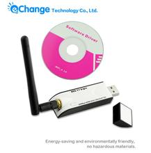 300Mbps 300M Hi-Speed Wifi USB Wireless Adapters Antenna Networking Card WiFi PC Network Card EL3161(China (Mainland))