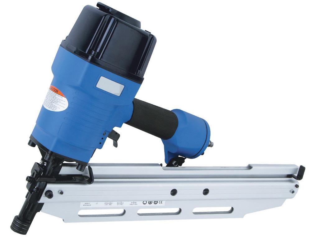 pneumatic air stapler round head framing pneumatic nailer gun pneumatic air nail guns for pneumatic nail gun air staplers tools
