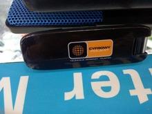 Unlocked Huawei E367 E367U-8 28.8M 3G WCDMA 850/900/1900/2100MHz Wireless Modem USB Dongle Mobile Broadband PK E1750 E3131 E173(China (Mainland))