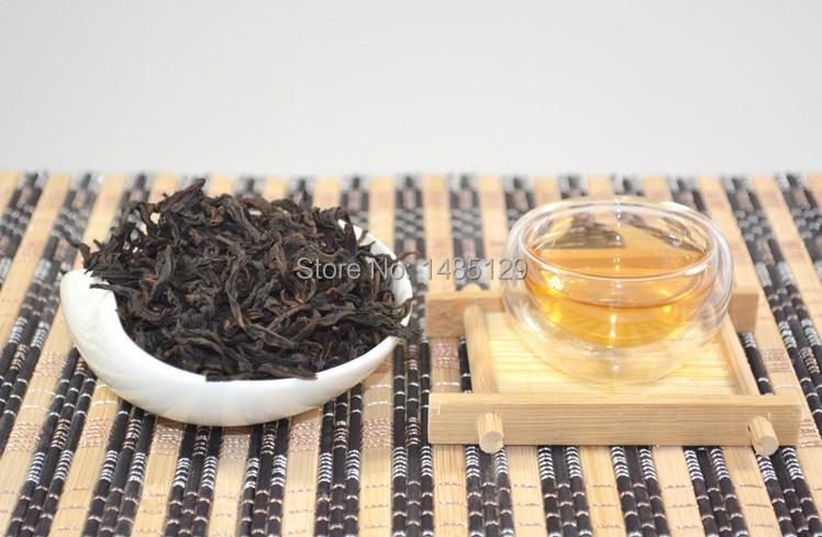 2014 Chinese Jinjunmei black tea special grade Yunnan red Tea gongfu Tin box packaging healthy food