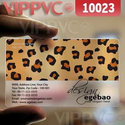Здесь можно купить  10023 how to make business cards -200pcs matte faces transparent card thin 0.36mm  Офисные и Школьные принадлежности