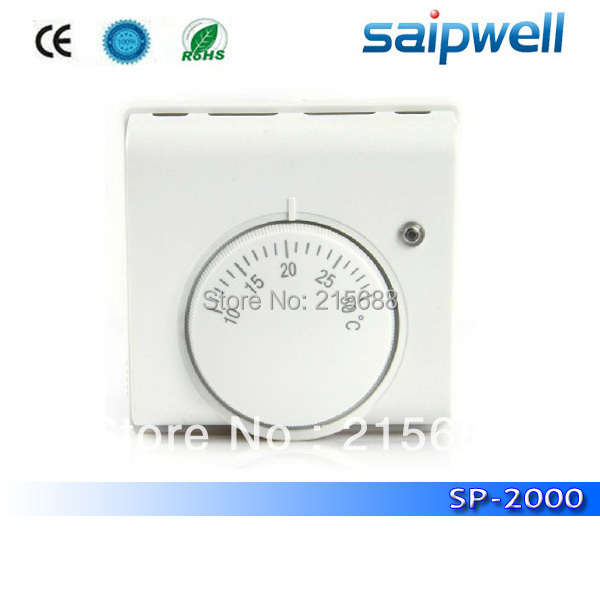 30% off shipping cost ! Hot Sale mechanical room thermostat  <br><br>Aliexpress