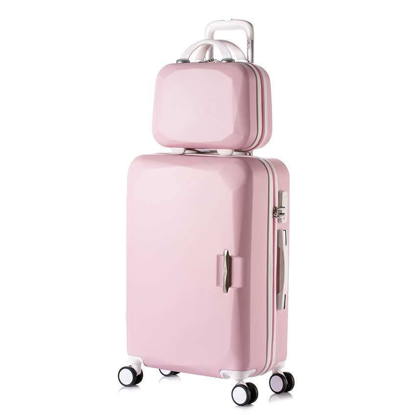 compare prices on kids trolley luggage online shopping buy low price kids trolley luggage at. Black Bedroom Furniture Sets. Home Design Ideas