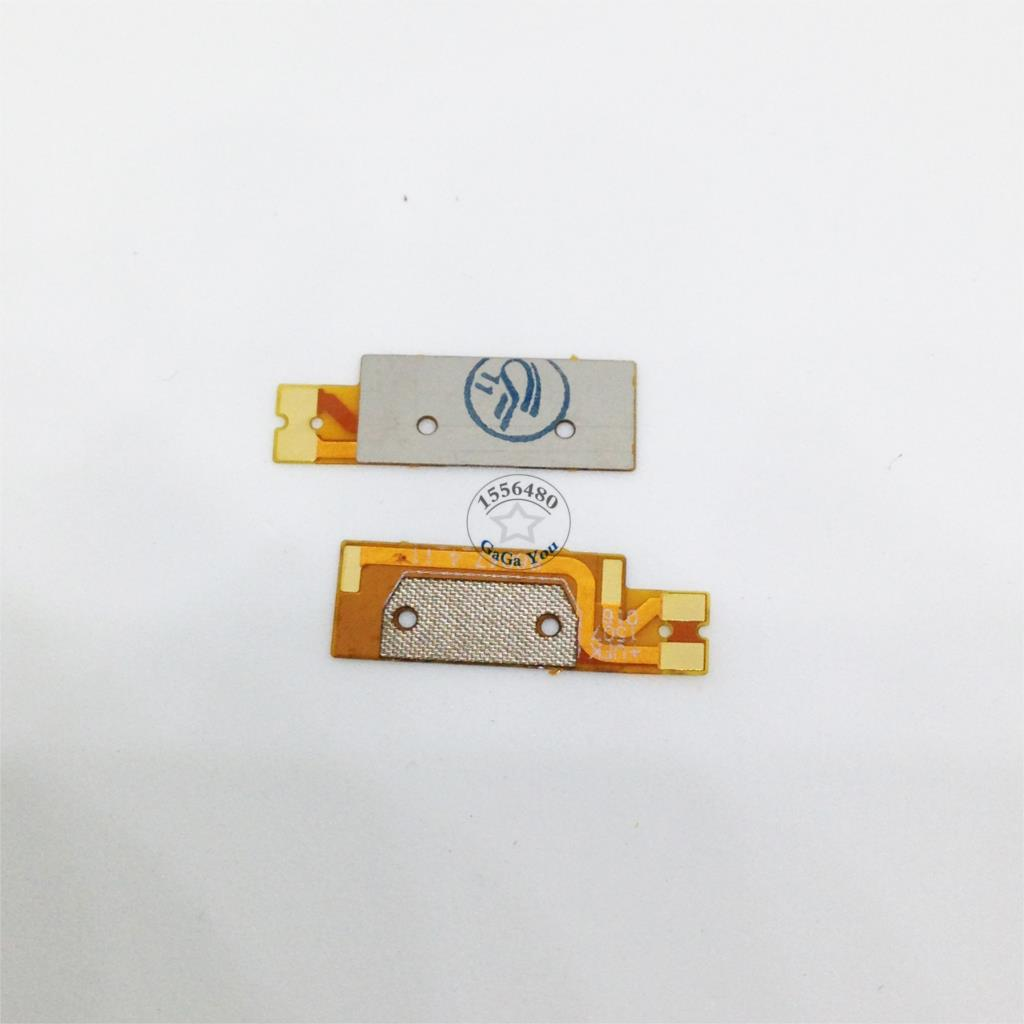 2 PCS/lOT Original Loudspeaker with Flex Cable for Xiaomi Redmi 2 Replacement Repair Parts