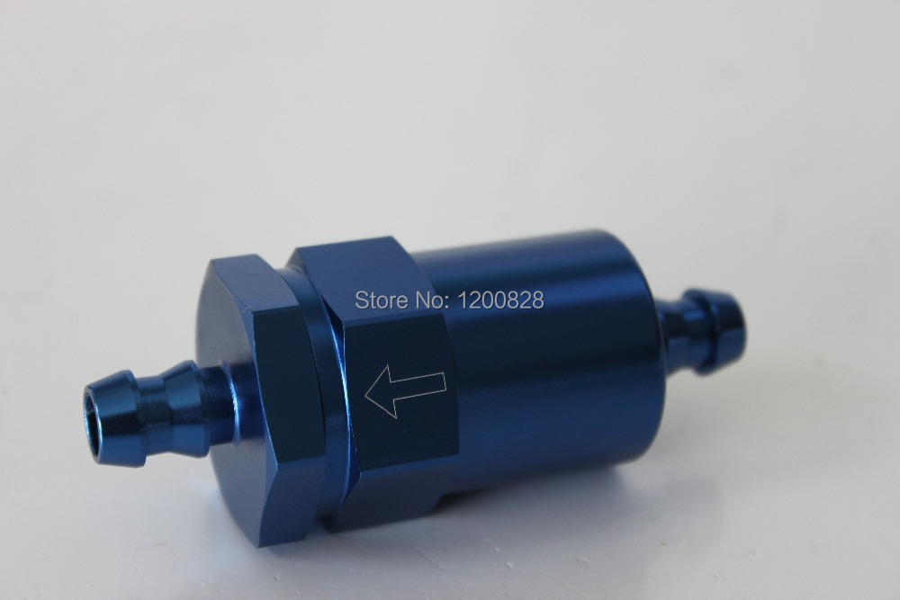 1 micron fuel filter  1  free engine image for user manual