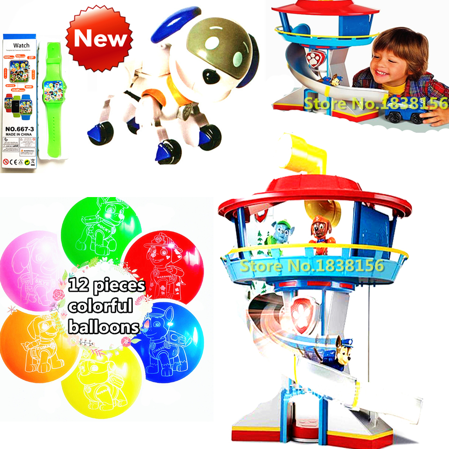 Bad Toys For Girls : Bad toys promotion shop for promotional on