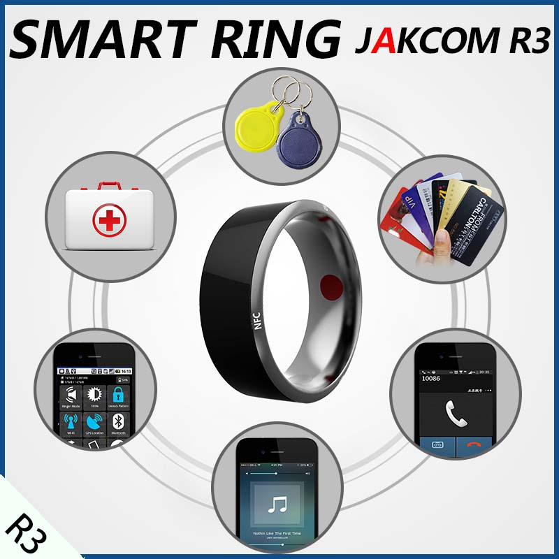 Jakcom Smart Ring R3 Hot Sale In Vacuum Cleaners As Robot Cleaner Robot Aspirateur Nettoyeur Pool Cleaner(China (Mainland))
