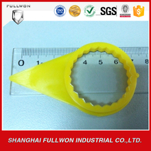 Made in Fullwon wheel nut indicator 30mm/31mm/32mm/33mm/34mm(China (Mainland))
