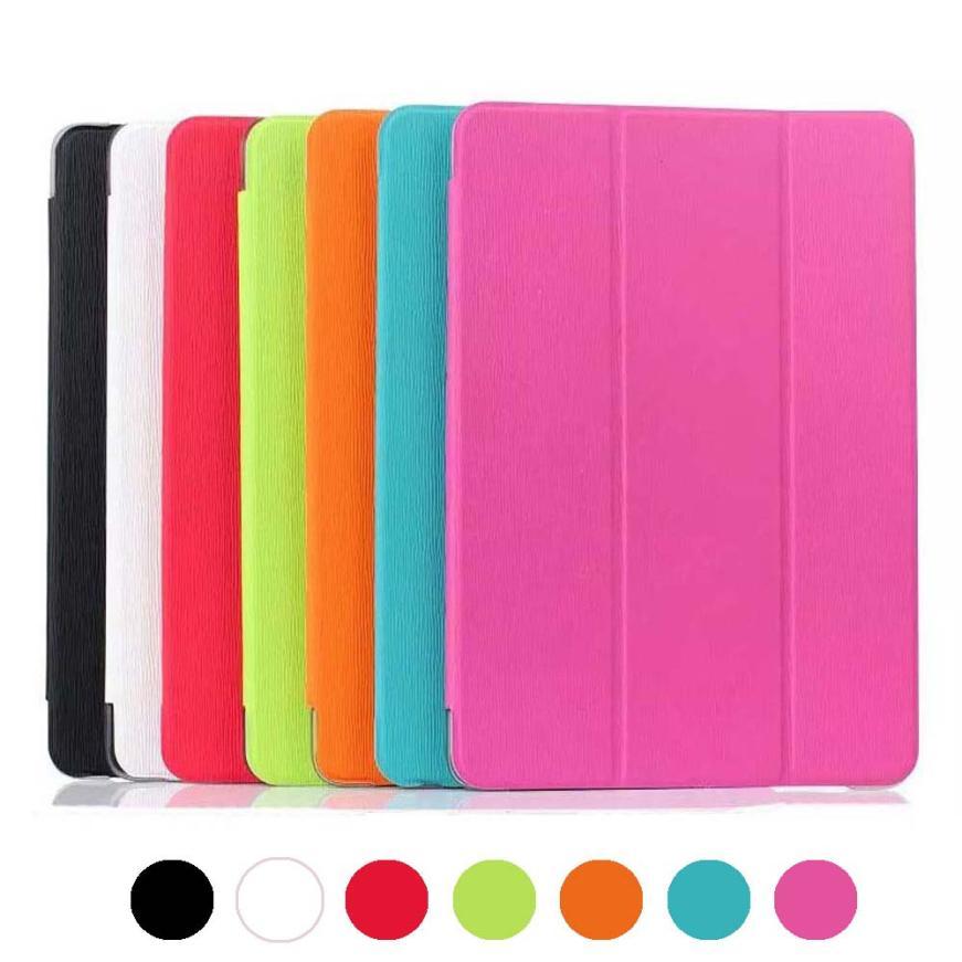 Flip PU Leather Case Cover For Samsung Galaxy Tab A SM-T550 9.7Inch DEC 28<br><br>Aliexpress