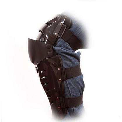 ������������ ��� ���������� - ������ ���� kneepad ���������������� flanchard ������� ���������� ������ cuish twinset