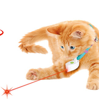 saddle thrombosis in cats treatment