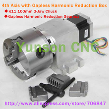 wholesale 4th axis cnc router