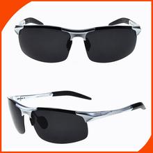 Summer style technologic luxury Women Brand Designer Vintage Sunglass Steampunk Women Sunglasses Coating Lens Sun Glasses