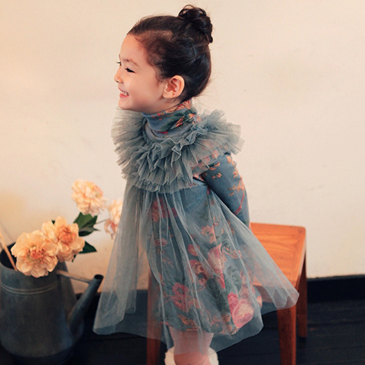 Купить Платье Женское Со Скидкой