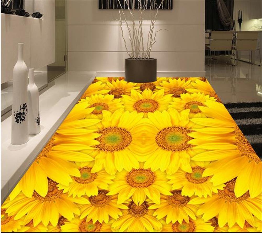 Vergelijk prijzen op Modern Bathroom Wallpaper - Online winkelen ...