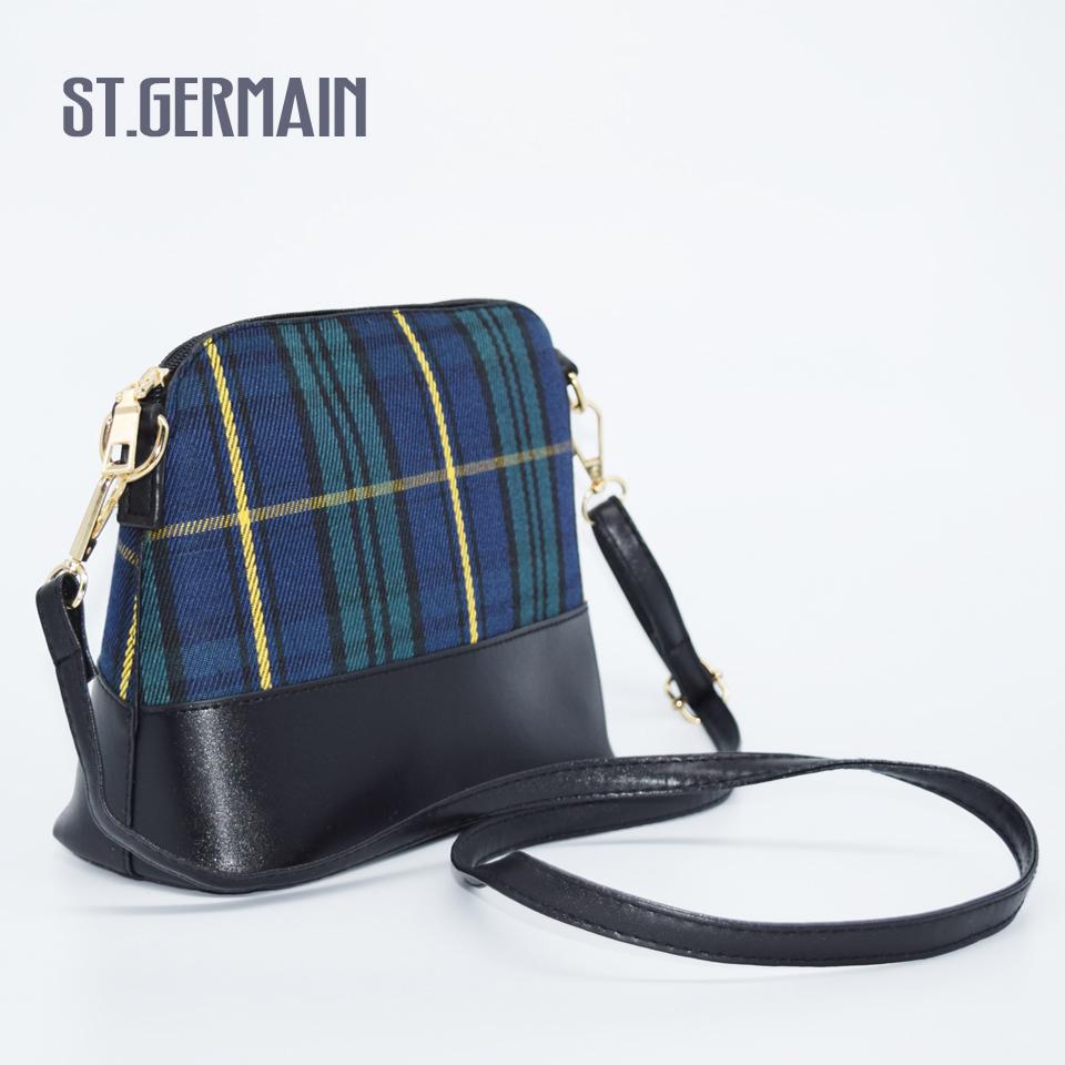2016 Hot Sale Designer Women Messenger bag High Quality Pu Leather Women Small Shoulder bags Cross