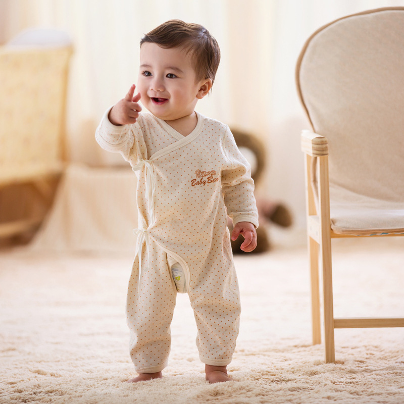 Baby Designer Clothes For Cheap Newborn Baby Clothes Baby