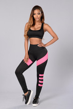 Fitness Workout Clothing And
