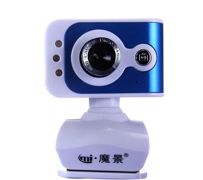 Скачать бесплатно программу камеры с эффектами