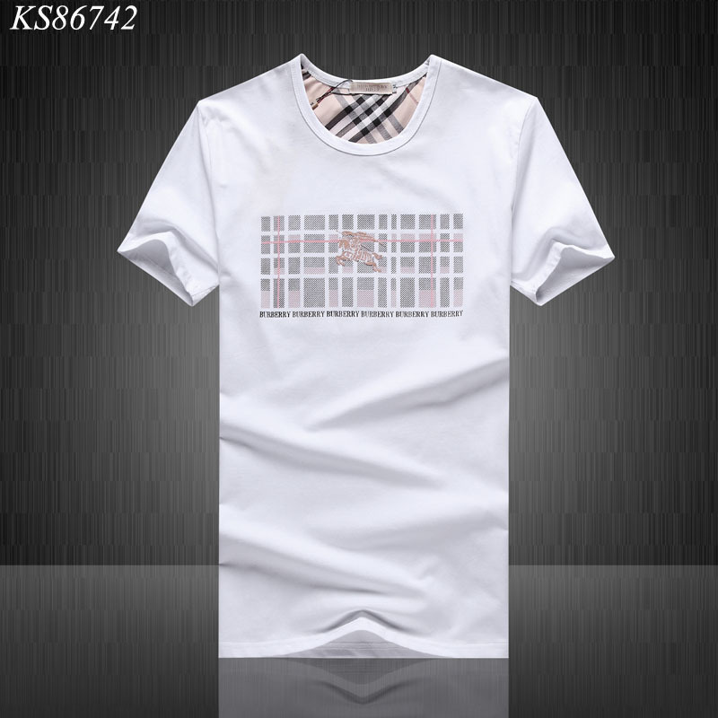 Summer style men casual t-shirt brave Knight pattern t shirt tee men's Honorable type tshirt for mens brand camisetas de hombre(China (Mainland))