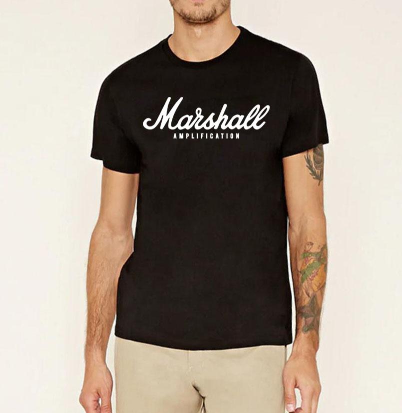 High Quality EMINEM t shirt men Marshall Mathers LP T Shirt homme Short Sleeve O Neck brand clothing New 2016 hip hop top pp tee(China (Mainland))