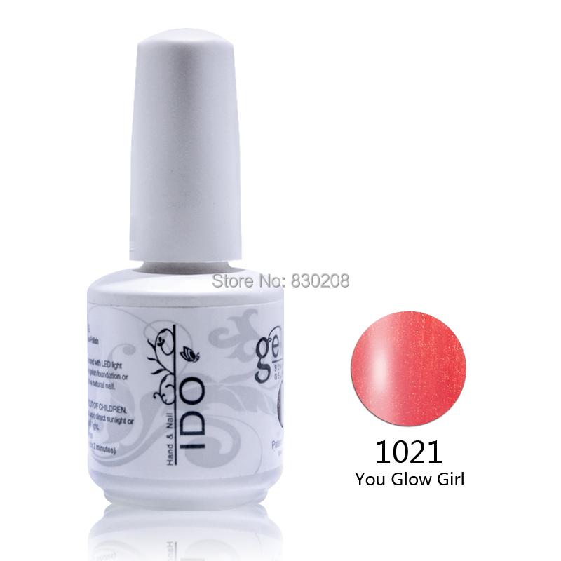 300pcs a lot Low price gel DHL Free shipping Wholesale Nail Factory China Gel(China (Mainland))