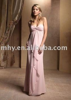pink bridesmaids dresses,formal prom dresses,accept    JLM9825
