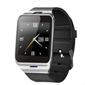 RACAHOO GV18 Plus Smart watch phone GSM NFC Camera wrist Watch SIM card Smartwatch for XIAOMI