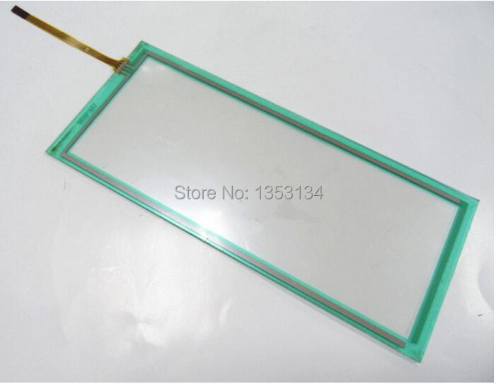For Konica Minolta  C25 C351 C352  C300 BHC252 BHC351 BHC352 BHC300 Touch screen Touch Panel High Quality<br><br>Aliexpress