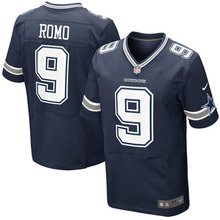 Men's 21 Ezekiel Elliott Jerseys 4 Dak Prescott Jersey 88 Dez Bryant 22 Emmitt Smith 82 Jason Witte 9 Tony romo Thanksgiving blu(China (Mainland))