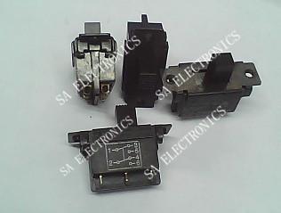 [SA]SS-12 ESD-3986S Power Switch 2 files 6 feet.--10PCS/LOT<br><br>Aliexpress