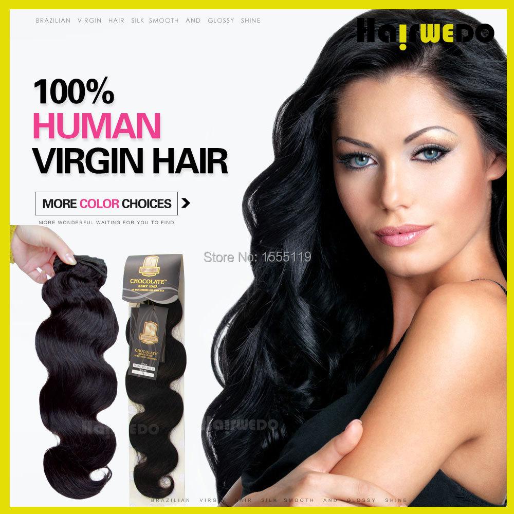Sensationnel Live Brazilian Keratin Remi Human Hair Weave Review