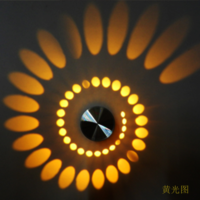 art lighting wireless. art lighting wireless wall light picture display led gallery accent adjule r