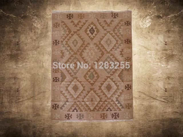 Comprar turco alfombra del piso alfombra for Alfombras artesanales tejidas a mano