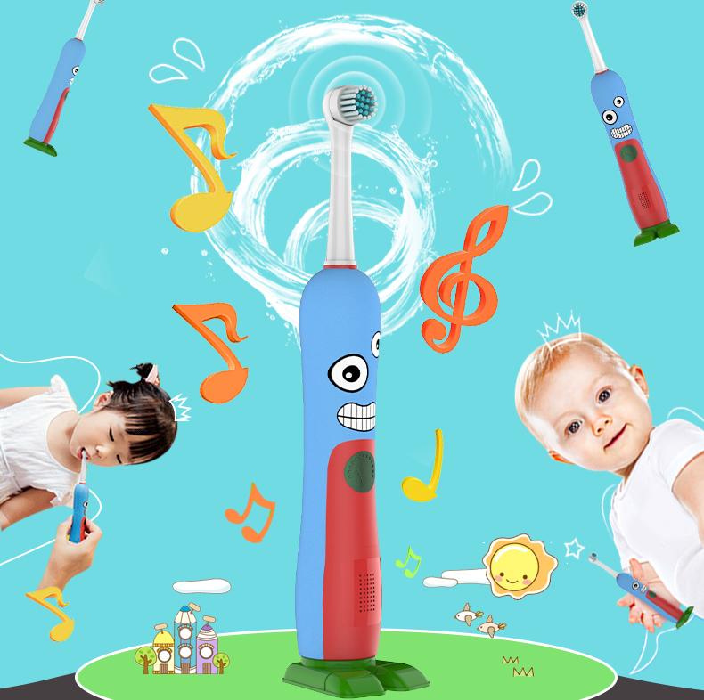 Ontwerp tandenborstel promotie winkel voor promoties ontwerp tandenborstel op - Ontwerp kind ...