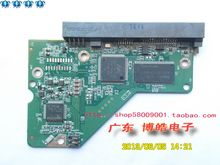 Buy WD WD20EARX WD20EURS Hard disk circuit board / HDD PCB / board Number: 2060-771698-004 for $9.75 in AliExpress store